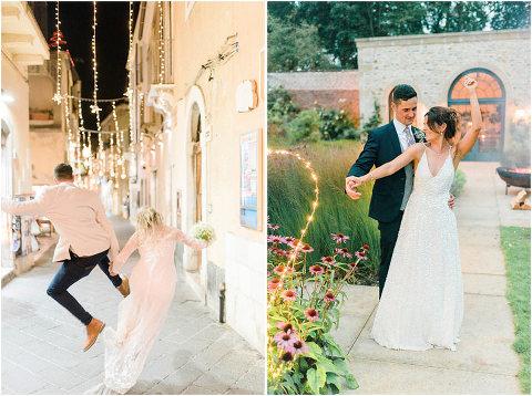 Best Bright Natural Wedding Photographer 299(pp w480 h358)