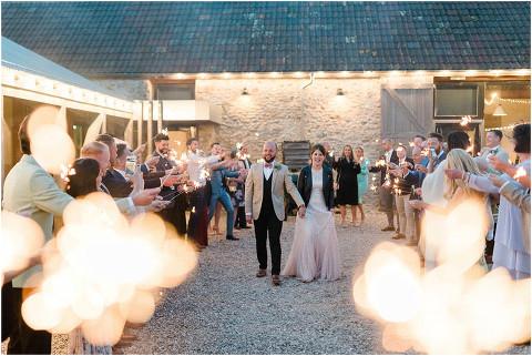 Best Bright Natural Wedding Photographer 303(pp w480 h321)