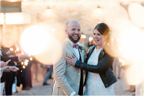 Best Bright Natural Wedding Photographer 304(pp w480 h321)