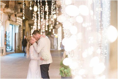 Best Bright Natural Wedding Photographer 306(pp w480 h321)