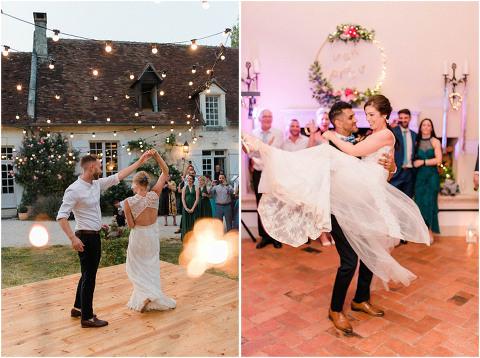 Best Bright Natural Wedding Photographer 310(pp w480 h358)