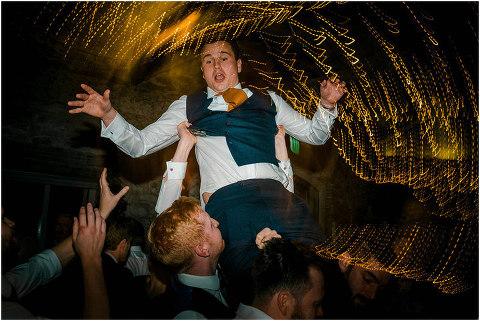 Best Bright Natural Wedding Photographer 318(pp w480 h321)