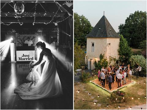 Best Bright Natural Wedding Photographer 324(pp w480 h358)