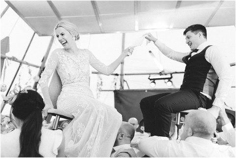Best Bright Natural Wedding Photographer 327(pp w480 h321)