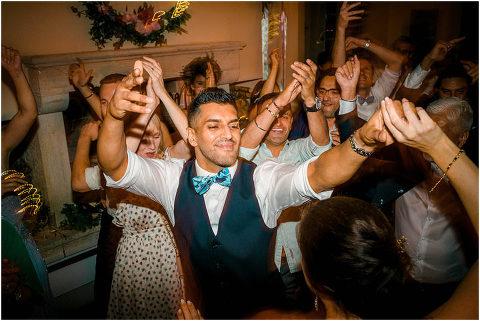 Best Bright Natural Wedding Photographer 329(pp w480 h321)