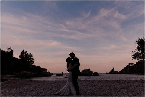 Best Bright Natural Wedding Photographer 330(pp w480 h321)